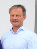 StD Helmut Kehl