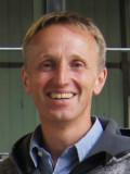 OStR Stephan Seiler