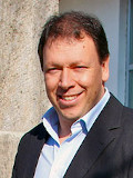 OStR Stefan Weber